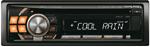 alpine cde-111