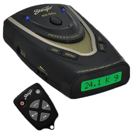 stinger rx-95г