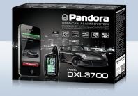 pandora_dxl3700