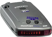 Escort vector x50 euro