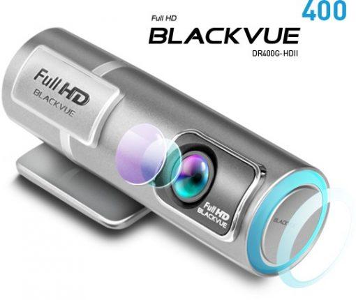 blackvue 400