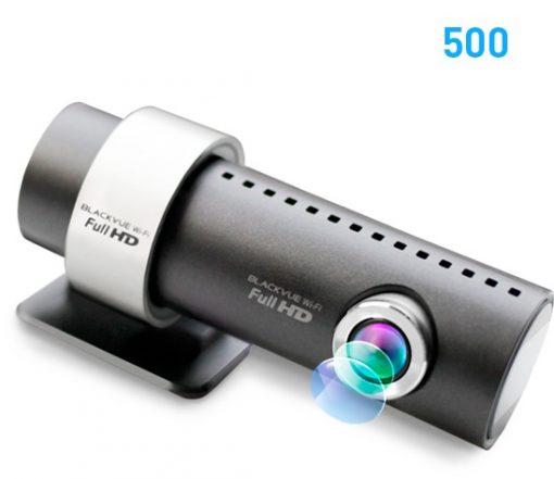 blackvue 500 wi-fi