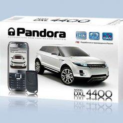 pandora-4400