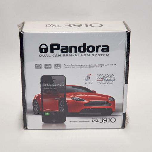 pandora dxl3910 krasnodar