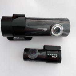 Blackvue DR530W-2HD Lite