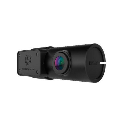 BlackVue DR750LW-2CH видеорегистратор