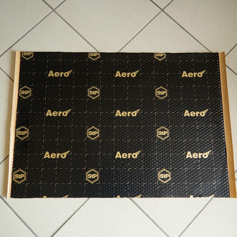 Клея для минимальный слой керамогранита плиточного