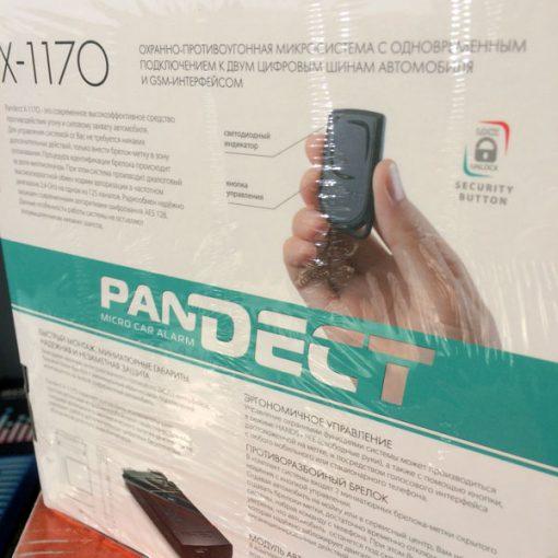 PANDECT-X-1170-box