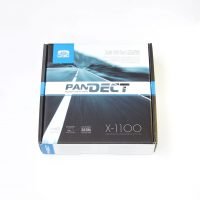 PanDECT X-1100 Krasnodar