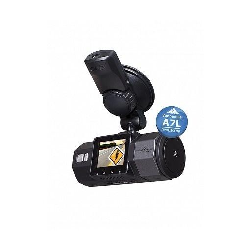 Street Storm CVR-A7510-G v.3 купить в Краснодаре