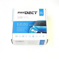 PanDECT X-2050 Krasnodar