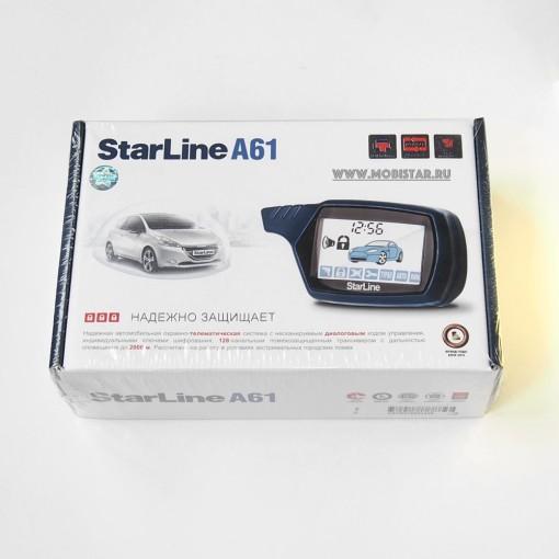 starline a61 krasnodar mobistar 1
