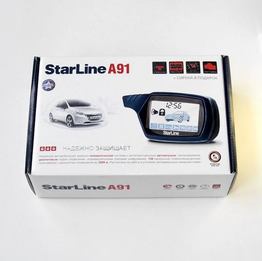 starline a91 krasnodar mobistar 1