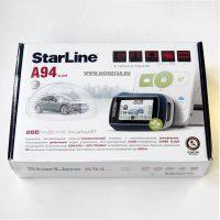 starline a94 krasnodar mobistar 1