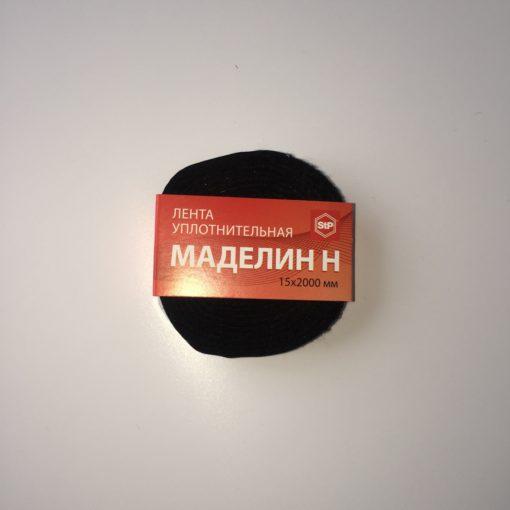 маделин мобистар лента краснодар