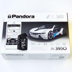 pandora dxl3950 krasnodar