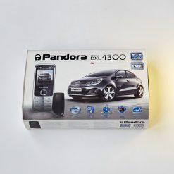 pandora dxl4300 krasnodar