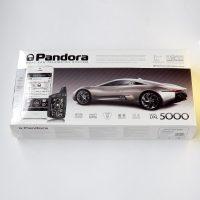pandora dxl5000 new krasnodar
