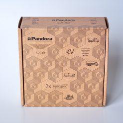 pandora dxl5200 mobistar krasnodar