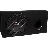 audio system mx12-mk2-br