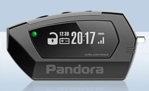 pandora-dx-90-brelok