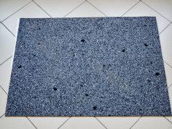 black ton 6 krasnodar