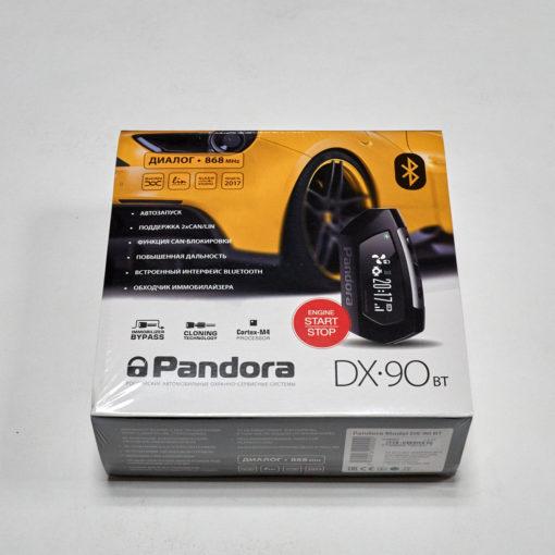 pandora dx 90bt krasnodar 1