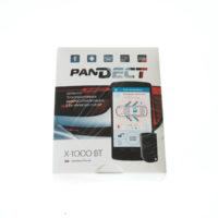 pandect-x 1000- btmobistar krasnodar