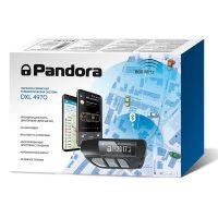 pandora 4970 krasnodar