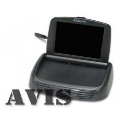 Монитор AVIS AVS0356BM