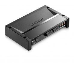 Eton SDA 150.4