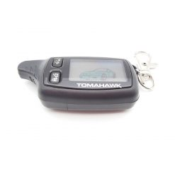 Брелок сигнализации tamarack TW 9030