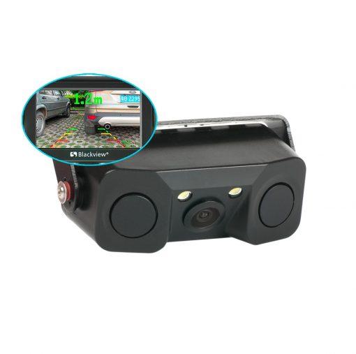 AVIS AVS310CPR (PS2)
