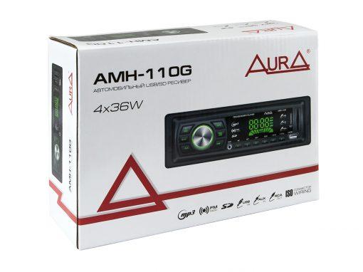 AURA AMH-110