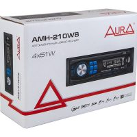 AMH-210