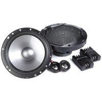 Akustika_JBL_GT7-5C