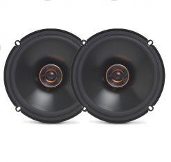 2-полосная коаксиальная акустика Infinity REF 6532i