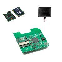 Модули автозапуска, GSM, GPS, CAN