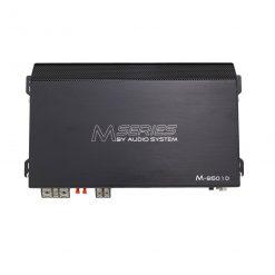 Моноусилитель Audio System M 850.1 D
