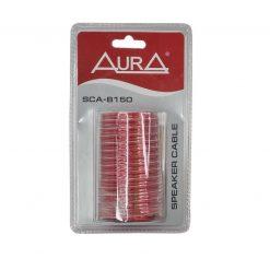 Aura SCA B-150