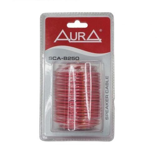 Aura SCA B-250