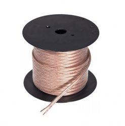 Gladen Speaker Cable 2x1,5 mm² акустический кабель 2х1,5мм